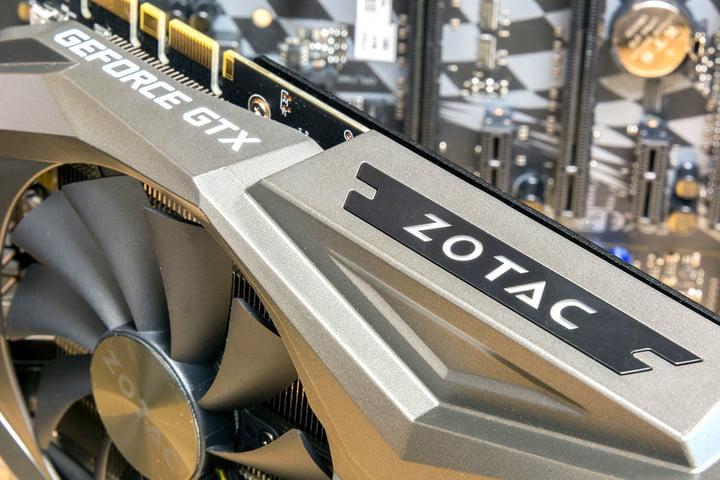 zotac-gforce-gtx-108ti