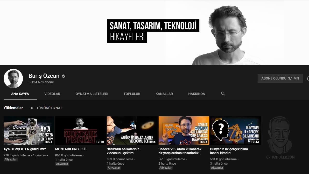 baris-ozcan-youtube